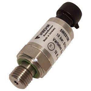 transmetteur de pression E1 SMO3100