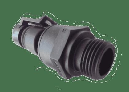 capteur de pression EPT2105