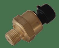 capteur de pression EPT2200