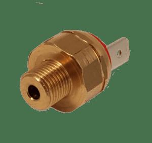 interrupteur de pression EPS01