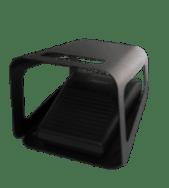 pedale potentiometrique 6210