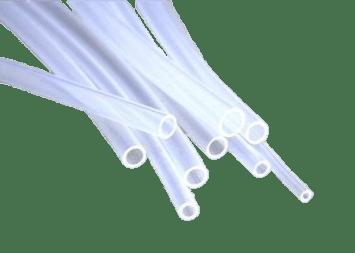 tube herga