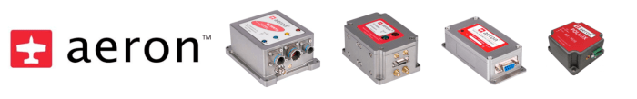 AERON-SYSTEMS pitch technologies