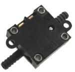 HPS501G-A interrupteur a air