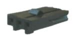 IPL connecteur RD