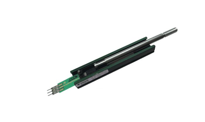 capteur deplacement lineaire IPL