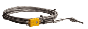 thermocouple egt-sm-1:8-u-1-1-b50