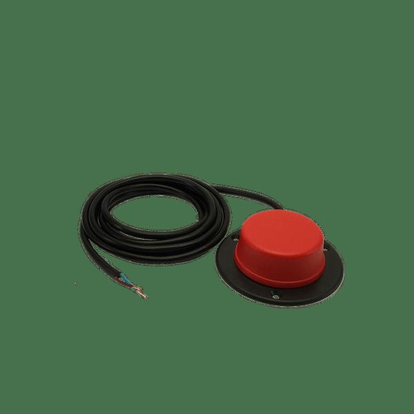 6240-DFAA-ZA00 Bouton poussoir