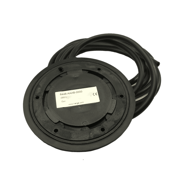 6448-AAAB-0000 pedale pneumatique