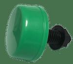 bouton poussoir vert 6433-ZF00