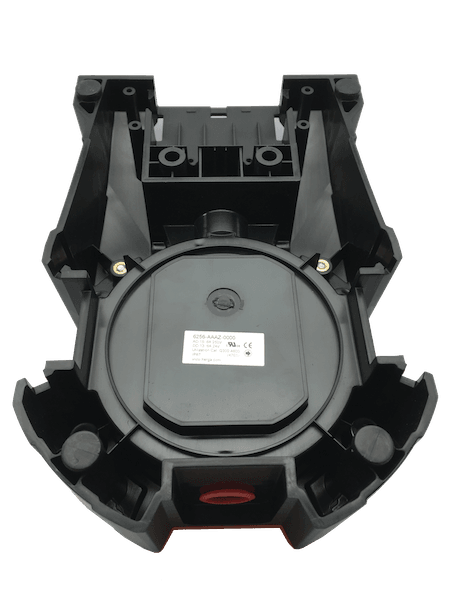 6256-AAAZ-0000 pedale industrielle HERGA