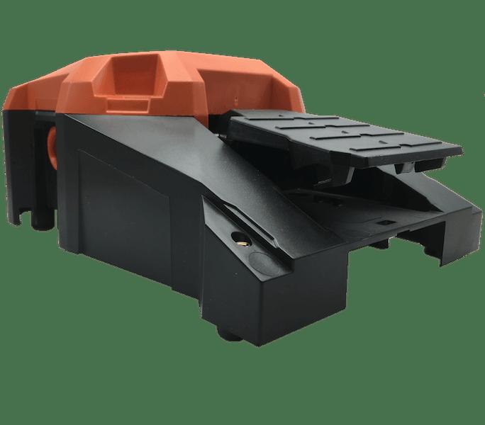 6256-AAAZ-0000 pitch technologies