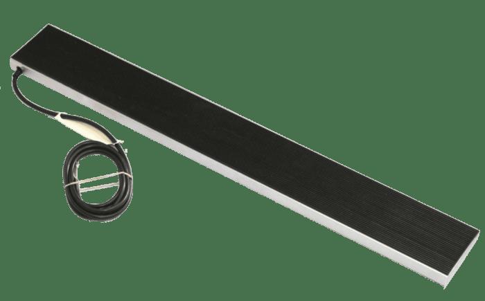 6289-01 interrupteur grande longueur