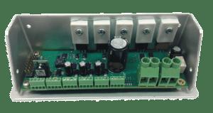 SR-54 controleur de temperature echangeur thermoelectrique LAIRD
