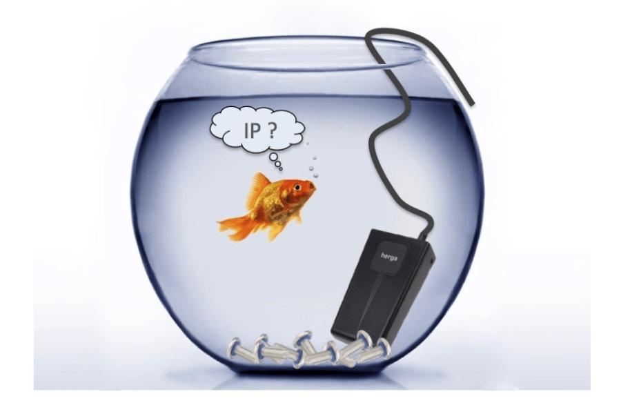 comment choisir l'indice de protection IP