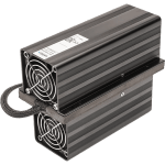 echangeur chaleur LAIRD AAT-055-12-22