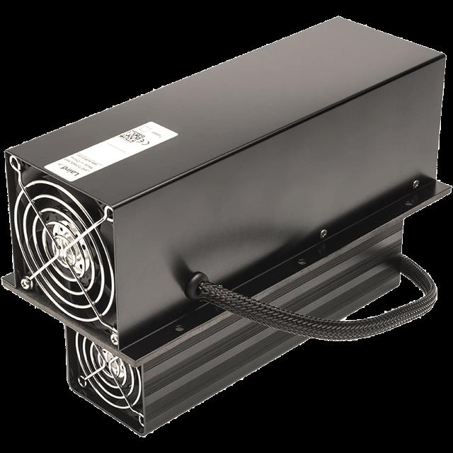 echangeur thermo electrique LAIRD AAT-085-24-22