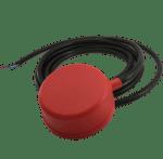 6240-DCCA-DZ00 SOUFFLET ELECTRIQUE 3 FILS