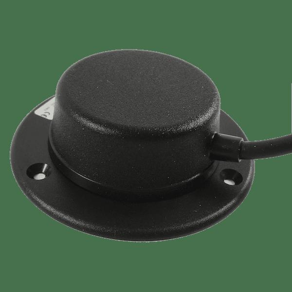 6431-AABF-0000 Interrupteur soufflet sur base 2m tube