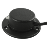 6431-AACF-0000 Interrupteur soufflet sur base