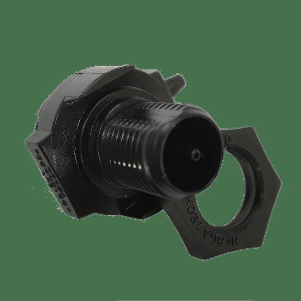 manostat sortie air 2mm 6891-0012