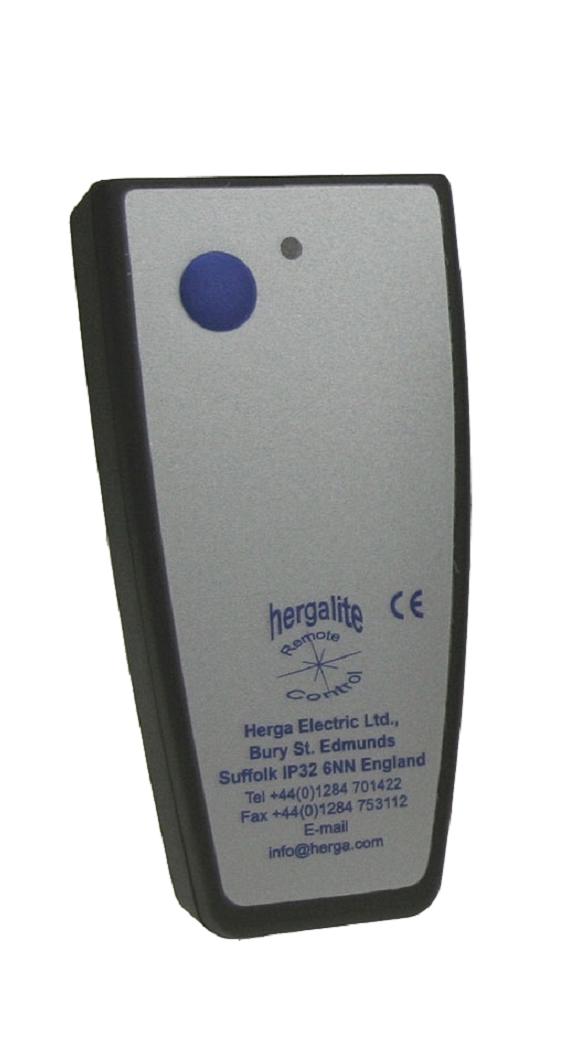 telecommande infrarouge 6310-1114-1600