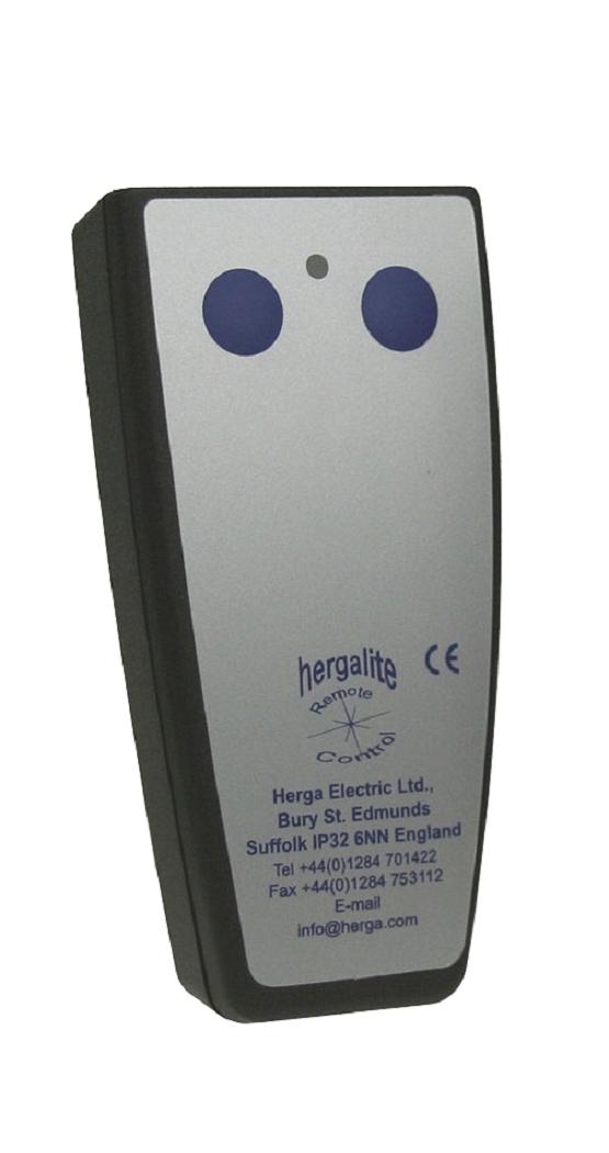telecommande infrarouge 6310-1124-1600