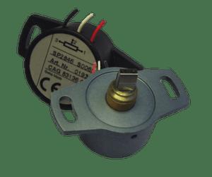 capteur de position rotatif SP28