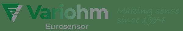 logo variohm pitch technologies
