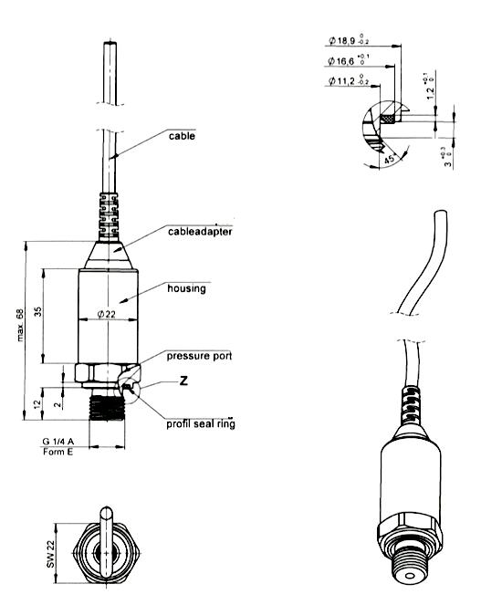 Dimensions-EPT31LE-1