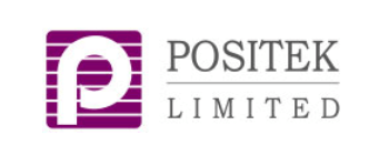 LOGO POSITEK PITCH
