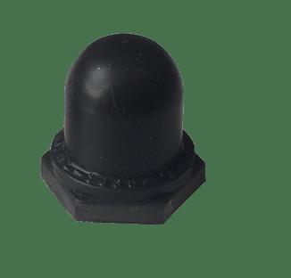 NC3030H capucho opaque noir étanche