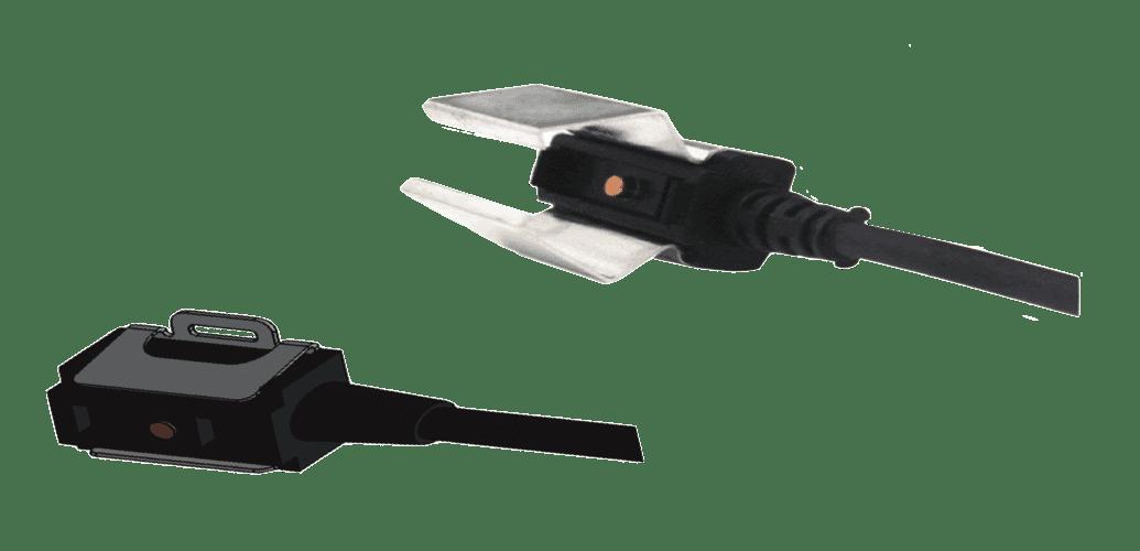 capteur de temperature pour tuyau pitch technologies