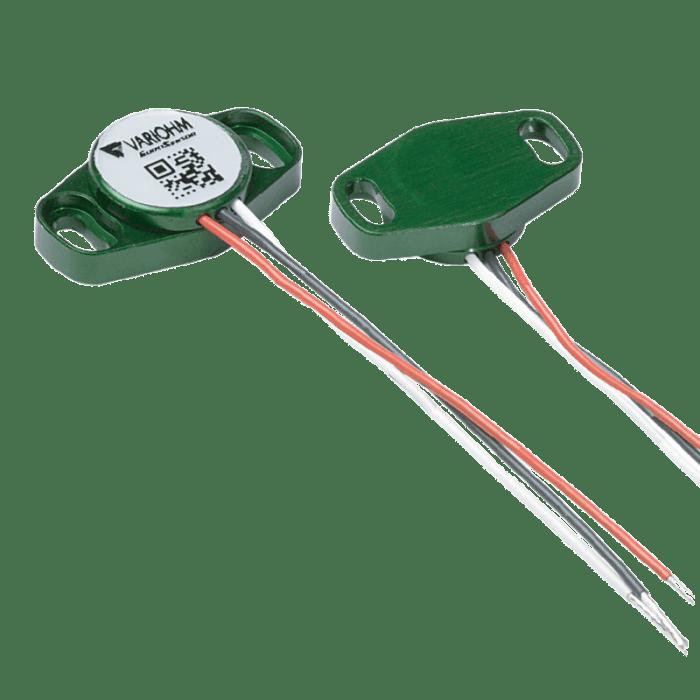 euro-cmrk micro capteur rotatif effet hall variohm