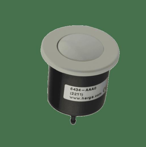 6434-OW bouton poussoir miniature