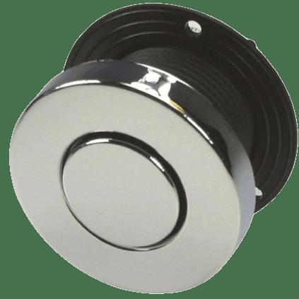 6442-0024 interupteur a air chrome