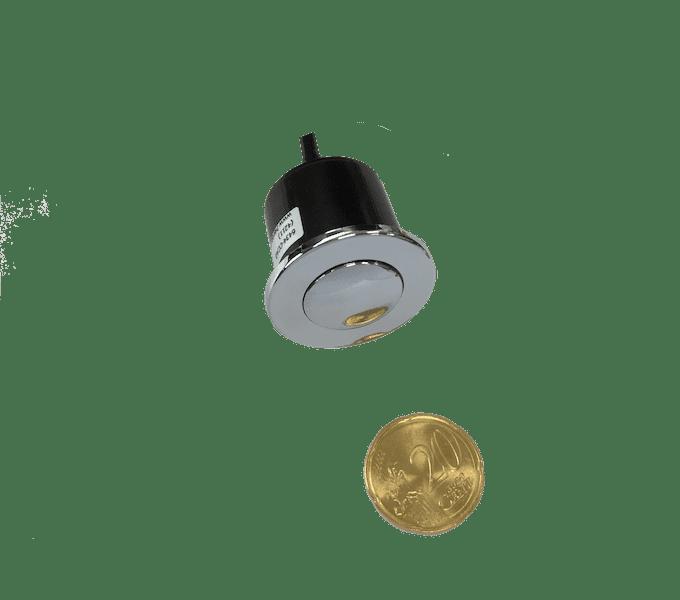 Soufflet miniature à air 6434