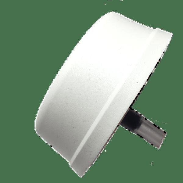 soufflet herga 6439 blanc