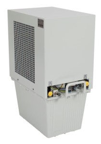 OL4503 COOLER AIR HUILE