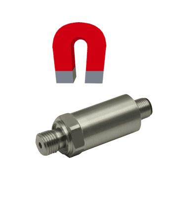 cit-3100 capteur 20 60 mbar 1 bar