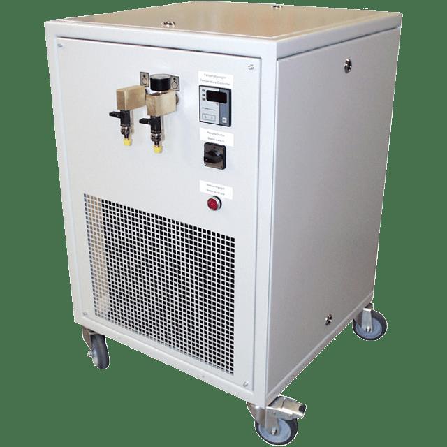 WLK21 refroidisseur à comrpesseur liquide