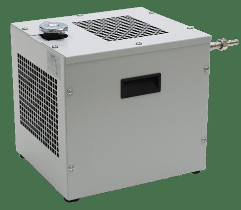 watercooler WL1000 eau air