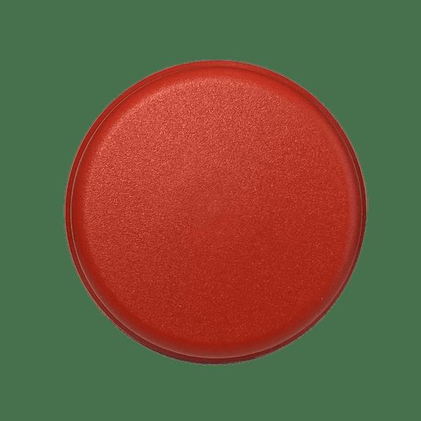 6433.0011 bouton rouge herga