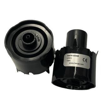 6470-ZZAB souffet interne pour bouton à air