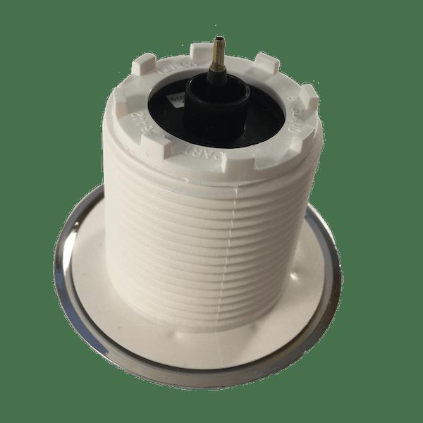 gros bouton poussoir 6442 65mm diametre a air