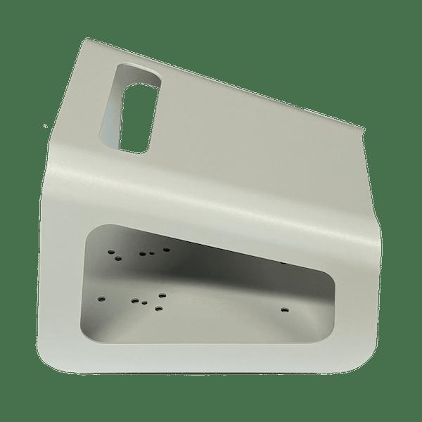 protection interrupteur au pied pitch technologies
