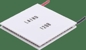 UTX6-19-F1-4040-TA-W8 module point chaud