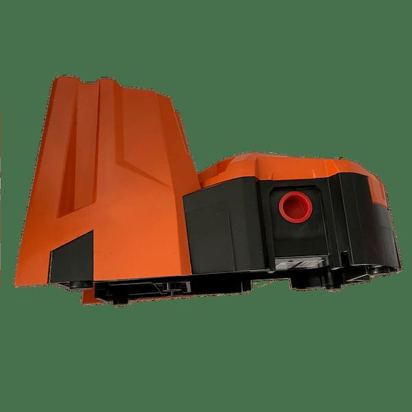 6256 potentiometre 5 k ohm pour industrie