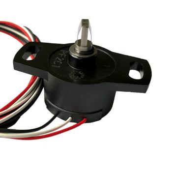 sp2846-130-050-101 capteur rotatif 130 degres