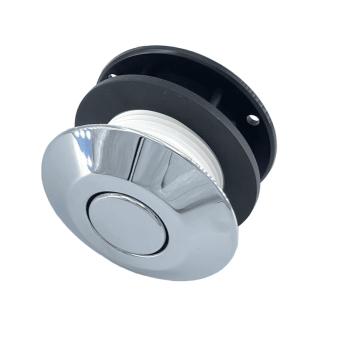 bouton pneumatique 6442-DCCA-A000 4mm